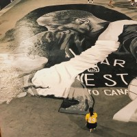 10 beautiful Kobe Bryant murals all over the world