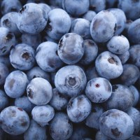 4 fruits every runner should eat