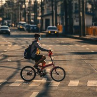How to transform Metro Manila into a bike-friendly city