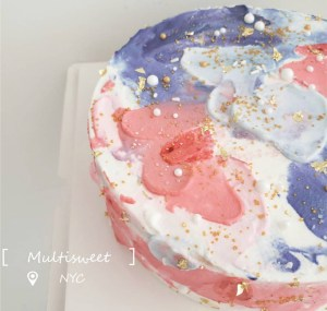 custom cakes 42