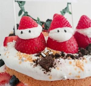 custom cakes 31