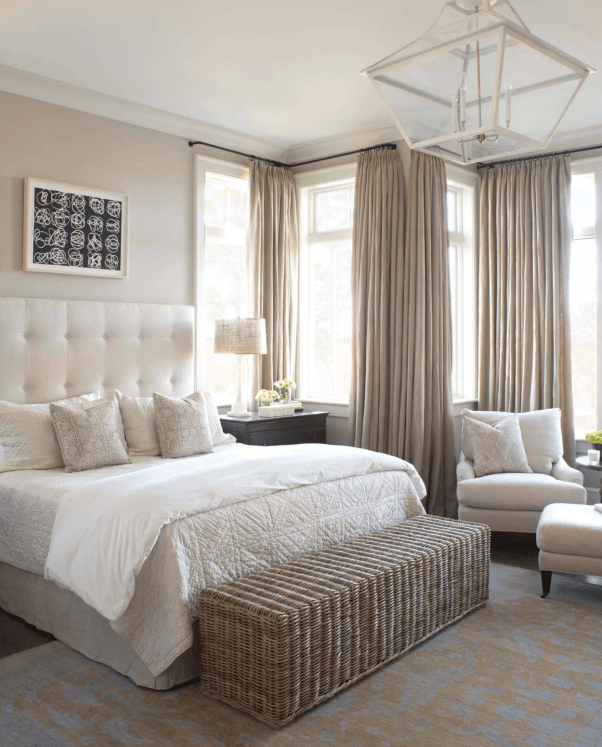 [houzz=http://www.houzz.com/photos/42826554/Marsh-side-Retreat-beach-style-bedroom-charleston]