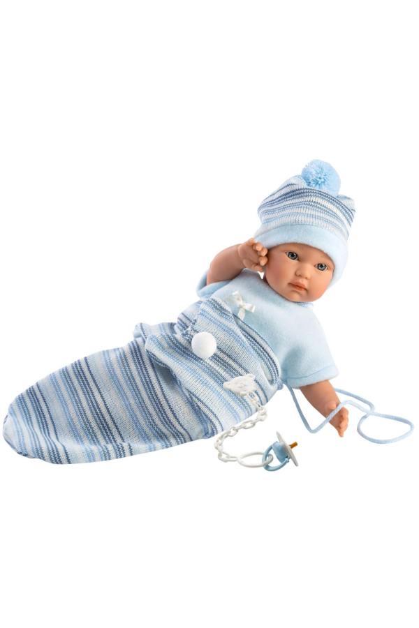 Cuquito---Llorens-Doll