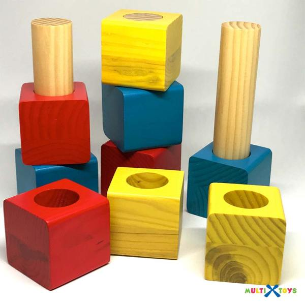 my-first-block-toy-1