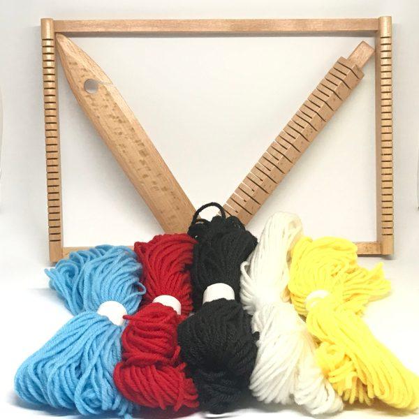 weaving-loom-junior-knitting-kit-2