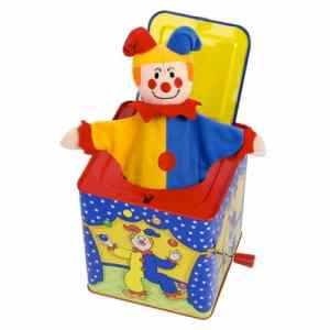 jester-jack-in-the-box-schylling