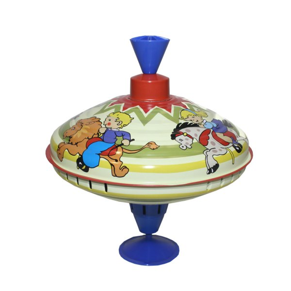 spinning-top-large
