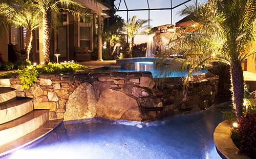 3-500-swimming-pool-design-florida_full