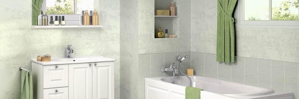 Bathroom-Design-ideas-with-Green-Curtain__Copy_