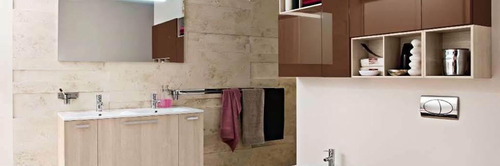Contemporarty-bathroom-ideas__Copy_