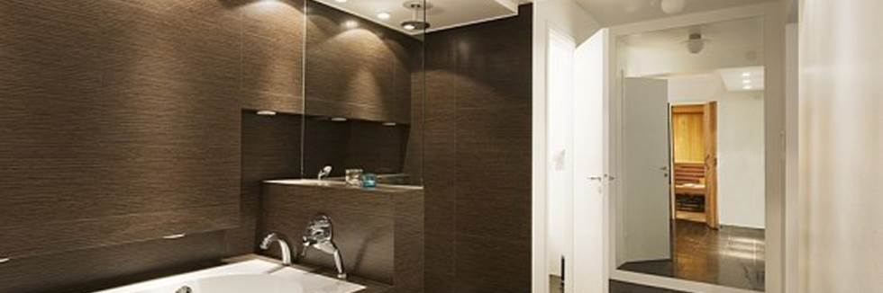 antique-black-and-white-bathroom-ideas__Copy_
