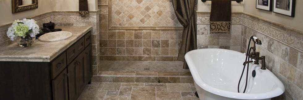 bathroom_remodel_chicago_idea__Copy_