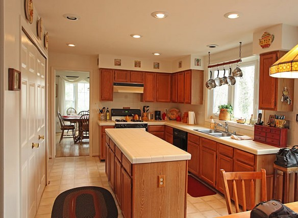 spacious-kitchen-remodel-2