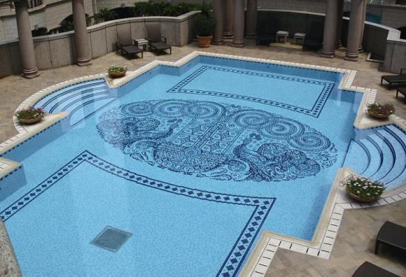 swimming-pool-designs-pictures