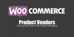Woocommerce Product Vendors Review