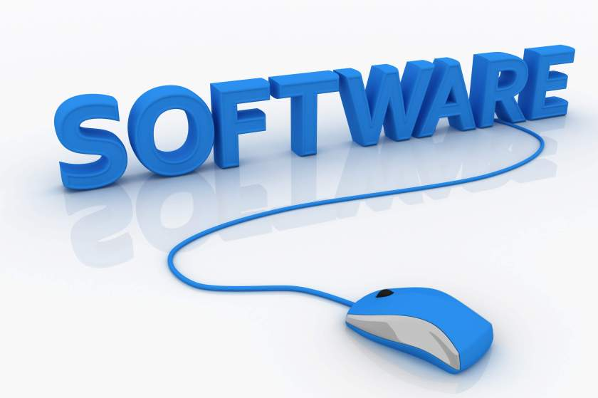 Software: Sell Digital Products