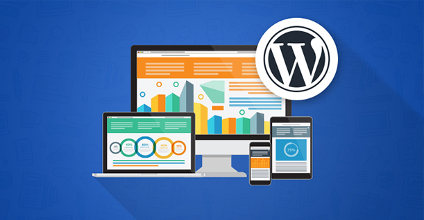 Best WordPress Plugins To Make Website Mobile Friendly in 2019