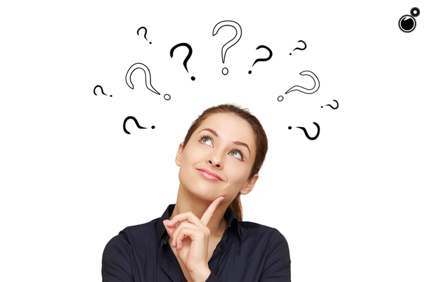Address Some Common Questions That are Asked by Customers