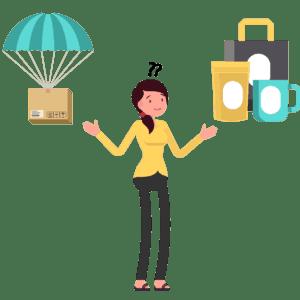 Choosing a Business Model