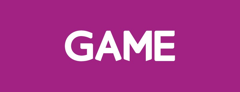 Game Marketplace website