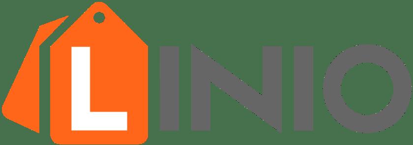 Linio Marketplace website