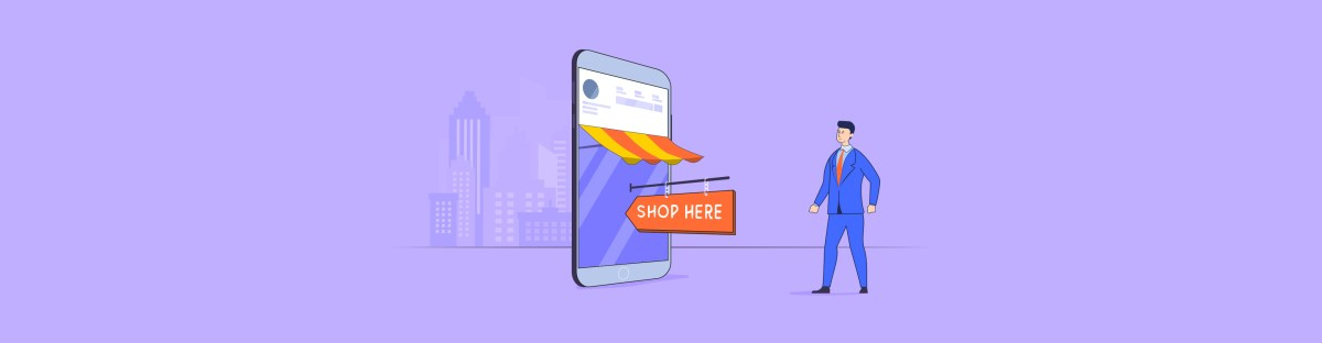 How to Use Instagram to Sell Products [Infographic]