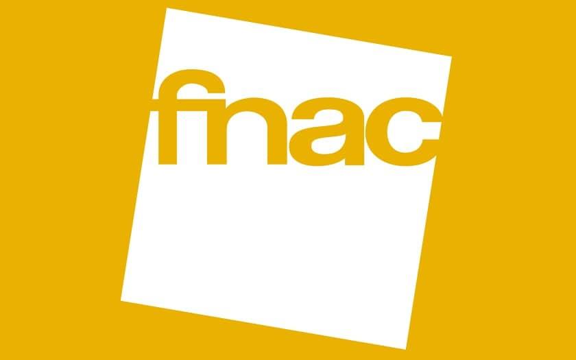 fnac Marketplace website