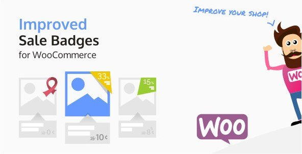 Improve Sales in WooCommerce