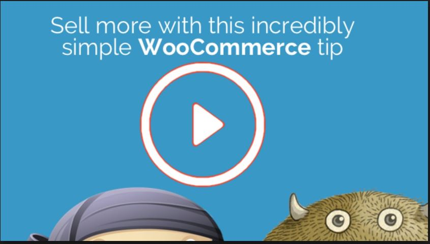 How to Sell More Products with WordPress and WooCommerce