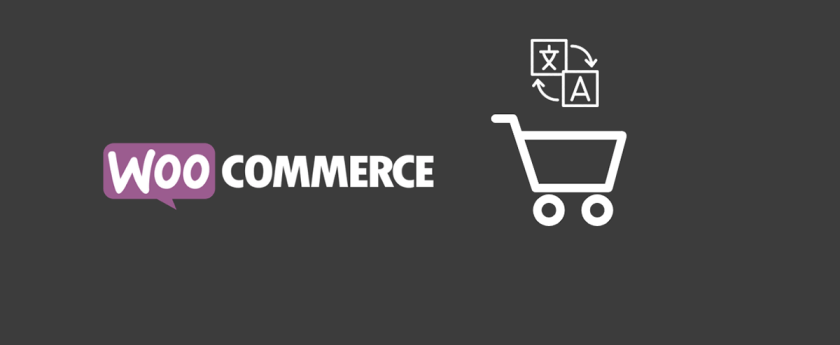 Ultimate and Complete WooCommerce Guide