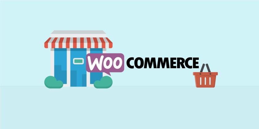 WooCommerce Smart Sales Options