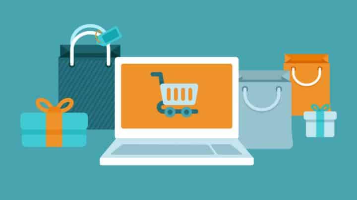 Few Tips You Should Know For eCommerce Kickoff Success