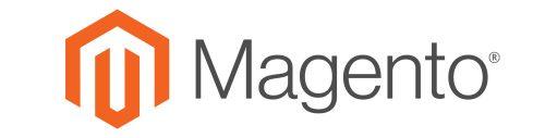 WooCommerce vs Magento: Magento