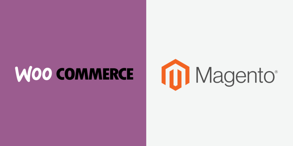 WooCommerce vs Magento: Which One Is the Best E-Commerce Platform?