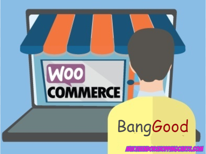 Set Up Banggood Dropshipping Store