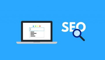 Ultimate SEO Guide to Explode Your Traffic In 2020