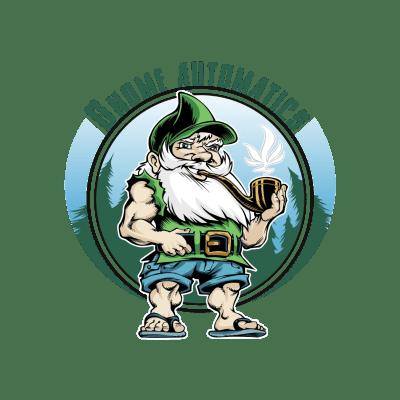 Gnome Automatics (Formerly Mandalorian Genetics)