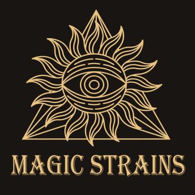 Magic Strain