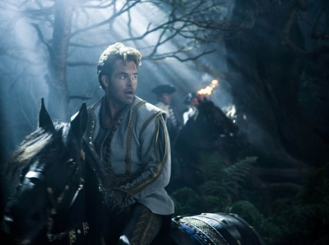 Into the Woods pic 03