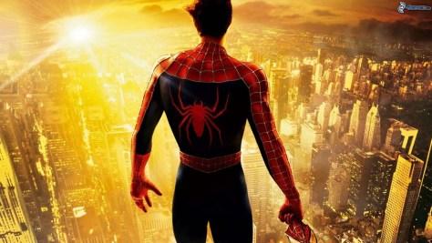 spiderman returns to marvel 01