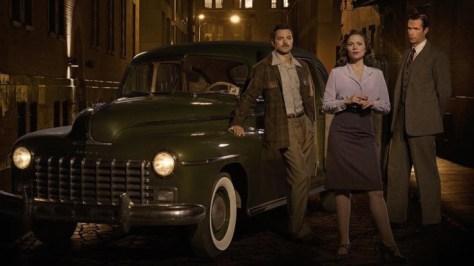 Agent Carter 02