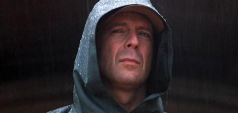 Bruce Willis is 60 - unbreakable 01
