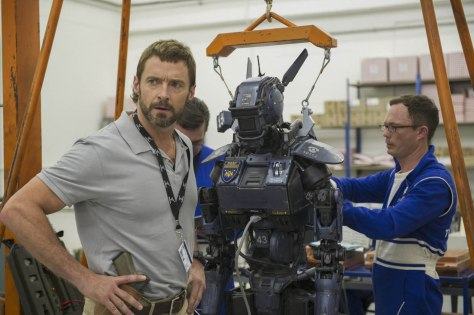 Chappie Review 01