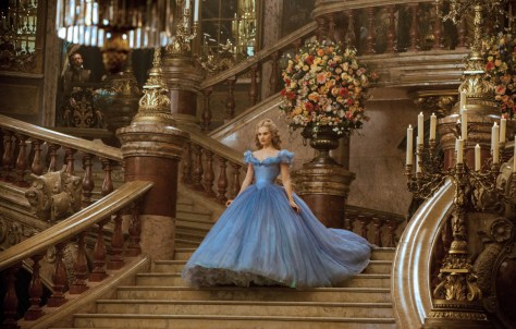 Cinderella review 02