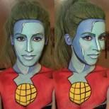 Lianne Moseley makeup 03 (6)