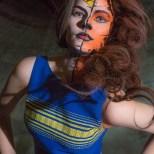 Lianne Moseley makeup 03 (9)