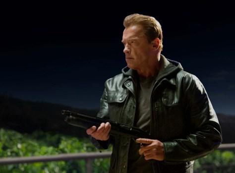 Terminator Genisys001