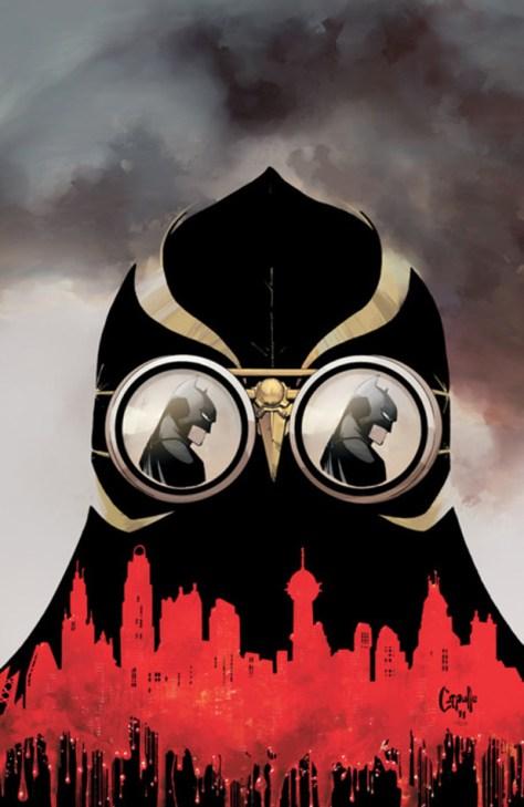 618_comics_batman_4