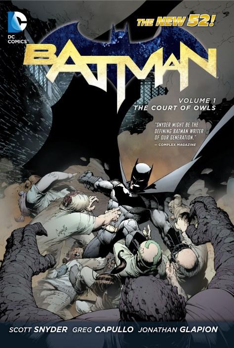batman-coo-cover