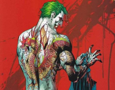 joker tatoo 01